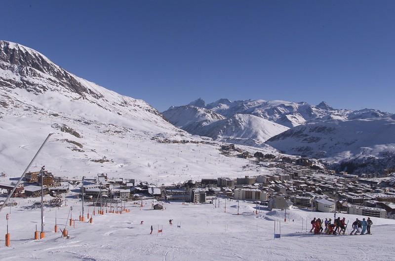 H tel le d me alpe d 39 huez l 39 h tel h tel alpe d 39 huez restaurant alpe d 39 huez - Office du tourisme alpe d huez ...